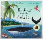 donaldson-snail-whale-pb-new-1