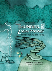 thunder-lightning-cover