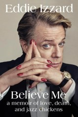 eddie-izzard-believe-me