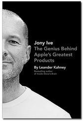 jony-ive-book-left-v1